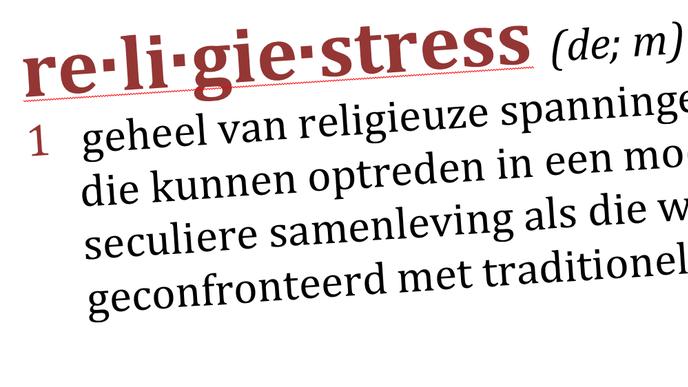 csm_religiestress_woord_van_het_jaar_mikkers_6cd3c88963