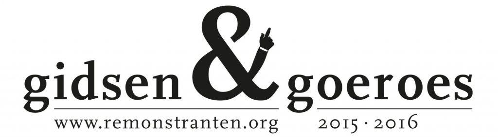 logo gidsen en goeroes
