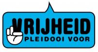 logo blauw