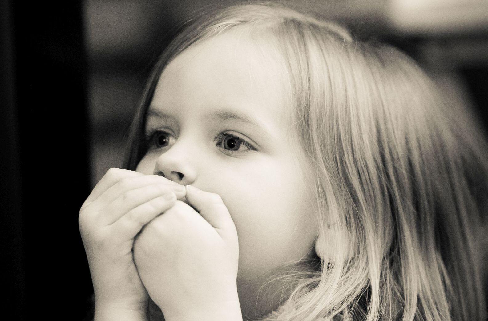 Pinksteren de geest geeft ons het houvast van de hoop remonstranten - Bereik kind boek ...