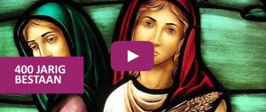 remonstranten 400 jaar videostill