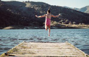 naar vrijheid springen 2